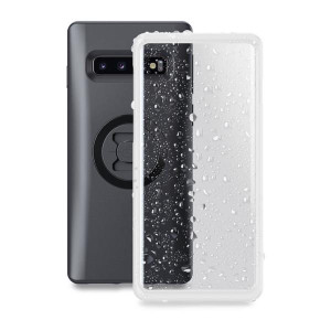 SP_Connect_Weather_Cover_Samsung_S10.jpg