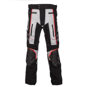 Spada Ascent Trouser