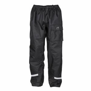 Spada Aqua Quilt Trouser