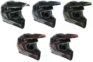 Stealth Pro Carbon Fibre HD210 Helmet
