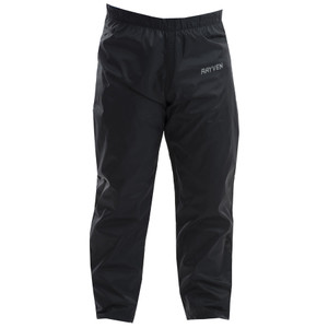 Rayven A1 Waterproof Over Trouser