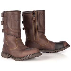 Spada Foundry Boot