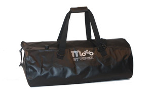 Viper Moto Roll Bag - Revo Pro WP Touring Roll Bag 50L