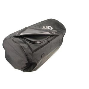 Viper_Moto_Roll_Bag_-_Commuter_Waterproof_Textile_Roll_Bag_50L.jpg