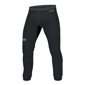 Oxford Chillout Base Layers Comfortable Lightweight Pants