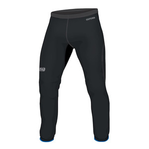Oxford Anti-Bacterial Cool Dry Fast Wicking Pants