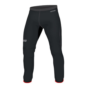 Oxford Thermal Layer Warm Dry Motorcycle Pants
