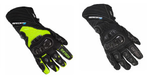 Spada Enforcer Glove