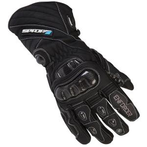 Spada Enforcer CE Glove