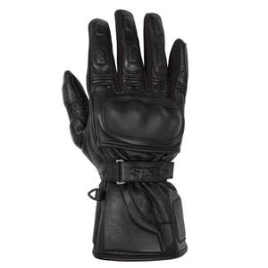 Spada Skeeter Leather Glove