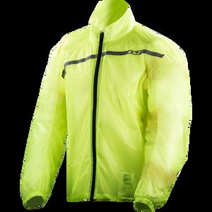 LS2 Commuter Man Waterproof Jacket Membrane