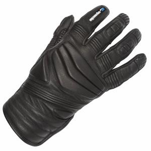 Spada Salt Flats Glove