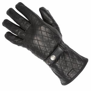 Spada Hartbury Glove