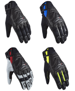 LS2_All_Terrain_Man_Textile_Touring_Gloves.png