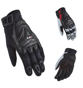 LS2_All_Terrain_Lady_Textile_Touring_Gloves.png