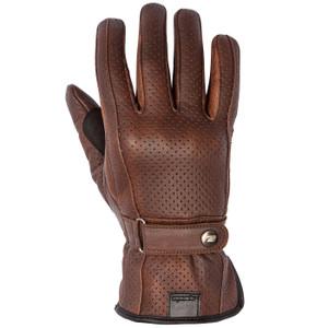 Spada Free Ride Breeze Glove