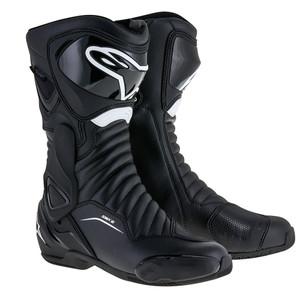 Alpinestars SMX 6 v2 Drystar Boot