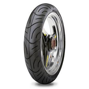 Maxxix M6029 Supermaxx Front Tyre 120/70-ZR17 58W