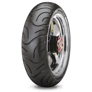 Maxxis M6029 Rear Supermaxx Turing Tyre 150/70-ZR17 69W