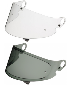 Shoei_Visor_Glamster_CPB-1_clear_and_dark_smoke.png