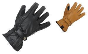 Spada Free Ride Gloves