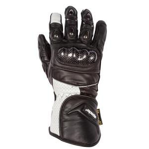 Spada Beam Leather Glove