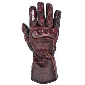 Spada Swain CE Glove