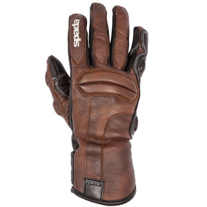 Spada Sanz Glove