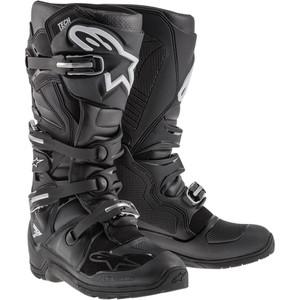 Alpinestars Tech 7 Enduro Boot