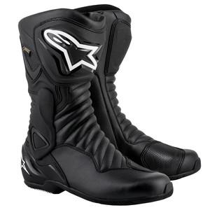 Alpinestars SMX-6 V2 Goretex Boot