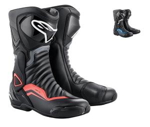 Alpinestars SMX 6 v2 Boot