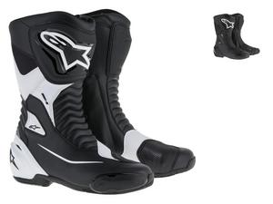 Alpinestars SMX-S Boot