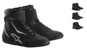 Alpinestars Fastback 2 Drystar Shoes