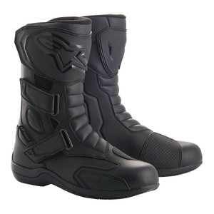 Alpinestars Radon Drystar Boot