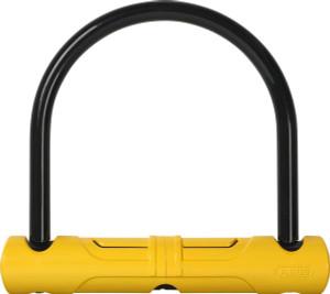 Abus Ultra Scooter U-Lock 402/170HB230 YE