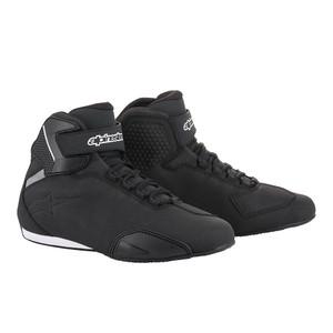 Alpinestars Sektor Shoes