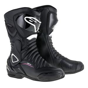 Alpinestars Stella SMX 6 v2 Drystar Boot