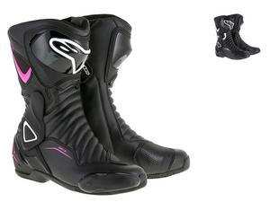 Alpinestars Stella SMX 6 v2 Boot
