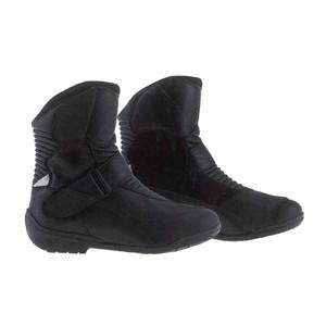 Alpinestars Stella Valencia Boot
