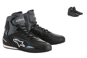 Alpinestars Stella Faster 3 Shoes