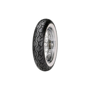 Maxxis 100/90-H19 M6011F 57H TL W/W Classic Front Tyre