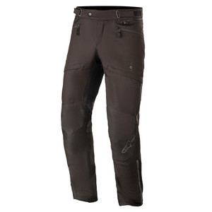 Alpinestars AST-1 v2 Pants