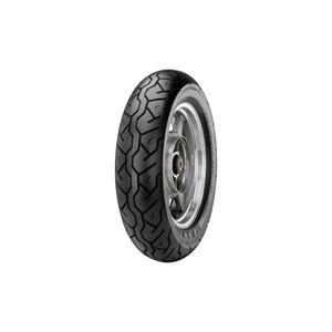 Maxxis Classic Tyre Rear MT90-H16 (130/90-16) M6011R 74H TL
