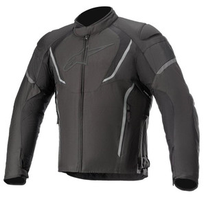 Alpinestars T-Jaws V3 jacket