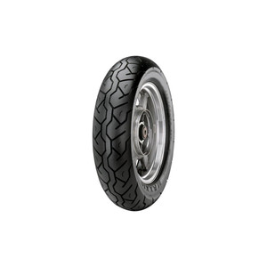 Maxxis Classic Tyre Front 90/90-H19 M6011F 52H TL