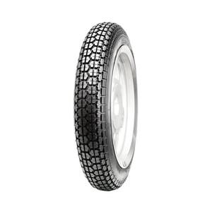 CST Classic Road Scooter Tyre 3.50X10 C131 4PR #E
