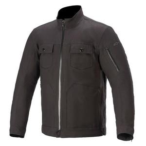 Alpinestars Solano Waterproof Jacket