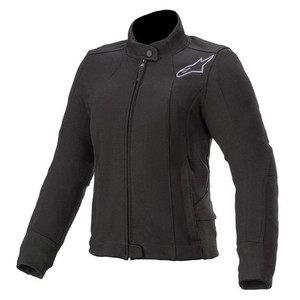 Alpinestars Banshee Women's Fleece Jacket