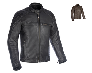 Oxford Route 73 2.0 MS Jacket