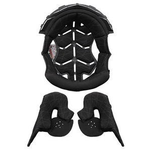 LS2 FF902 Liner Scope Helmet